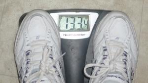 133 lb