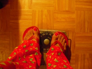 125 lb=  56.7 kg