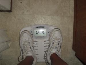 127.4 lb - 57.7 kg